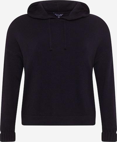 Dorothy Perkins Curve Pullover in schwarz, Produktansicht
