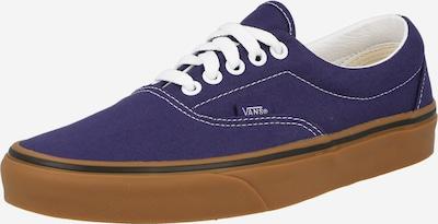 VANS Sneaker 'Era' in lila, Produktansicht