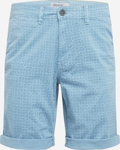 BLEND Bikses zils / tumši zils, Preces skats