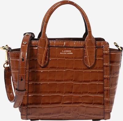 Lauren Ralph Lauren Ručna torbica 'TYLER' u smeđa, Pregled proizvoda