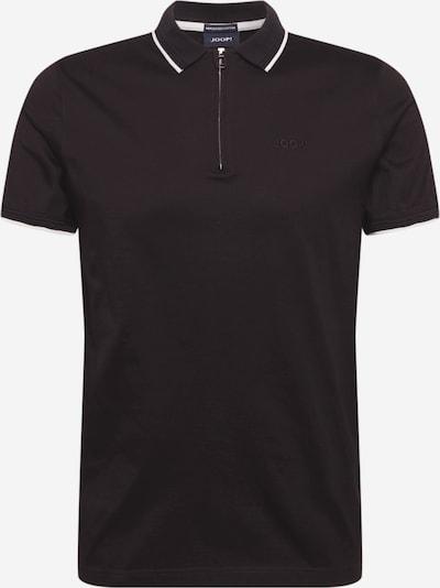 JOOP! Poloshirt 'Phillip' in schwarz, Produktansicht