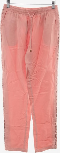 Suncoo Stoffhose in S in pink, Produktansicht
