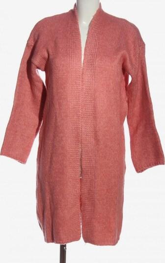 MANGO Cardigan in S in pink, Produktansicht