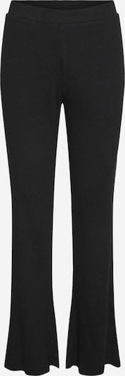 Pantaloni 'NMPASA' Noisy may di colore nero, Visualizzazione prodotti