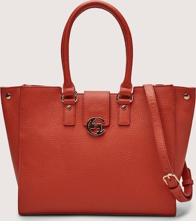 COMMA Tasche in orange, Produktansicht