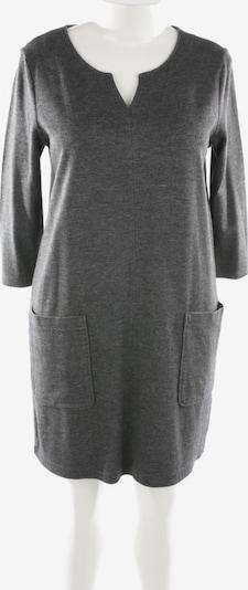Marc O'Polo Kleid in XXL in dunkelgrau, Produktansicht