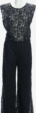 SISTERS POINT Jumpsuit in M in Black