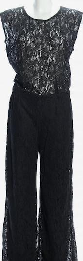 SISTERS POINT Jumpsuit in M in schwarz, Produktansicht