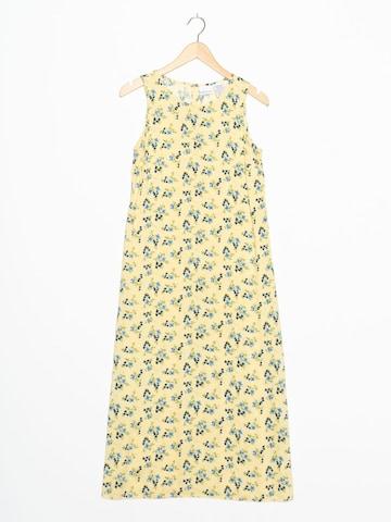 Bobbie Brooks Dress in S-M in Yellow