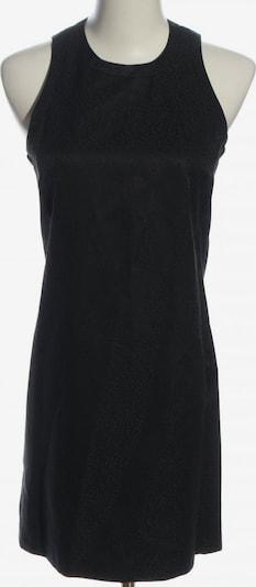 Versace Jeans Couture Minikleid in M in schwarz, Produktansicht