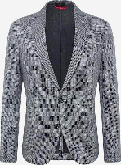 CINQUE Veste de costume 'CIUNO' en bleu foncé, Vue avec produit
