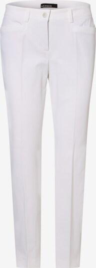 Cambio Hose 'Renira' in weiß, Produktansicht