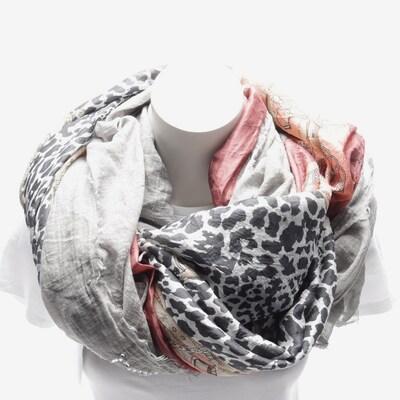 Plomo o Plata Schal in One Size in hellgrau, Produktansicht