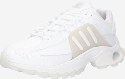 ADIDAS ORIGINALS Sneaker 'Thesia' in rosa / weiß, Produktansicht