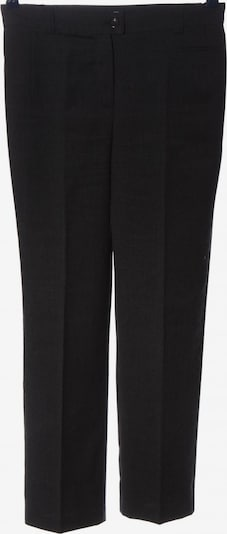 Sixth Sense Pants in S in Black, Item view