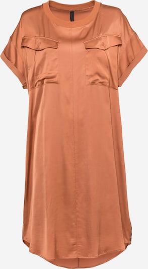 10Days Dress in Auburn, Item view