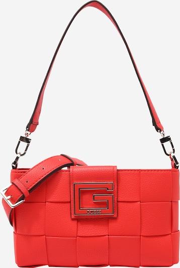 GUESS Τσάντα ώμου 'Liberty' σε ανοικτό κόκκινο, Άποψη προϊόντος