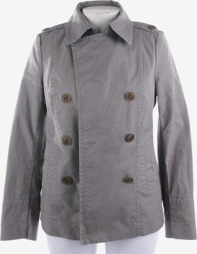 Marc O'Polo Übergangsjacke in XL in grau, Produktansicht