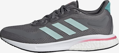 ADIDAS PERFORMANCE Running Shoes 'Supernova' in Grey, Item view