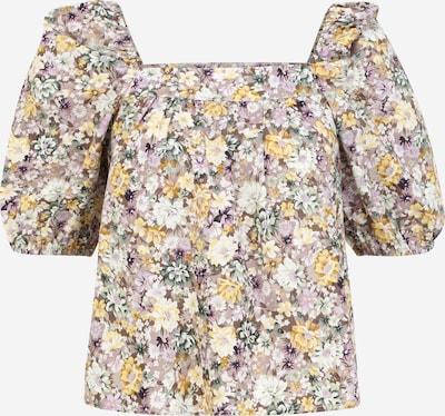 Tricou 'JASIA' OBJECT Petite pe nisipiu / mai multe culori, Vizualizare produs