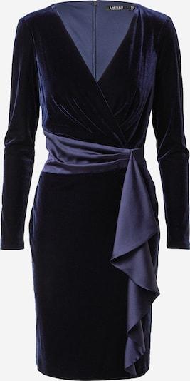 Lauren Ralph Lauren Cocktail Dress 'KEERA' in Sapphire, Item view