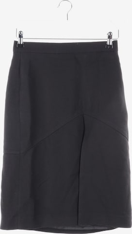 & Other Stories Skirt in S in Black