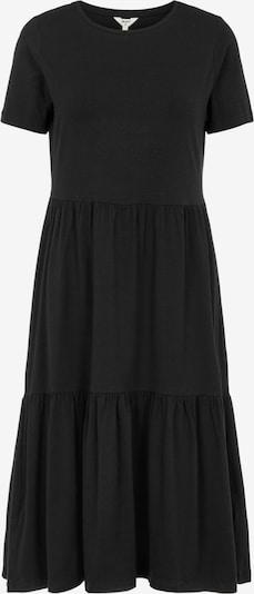 OBJECT Letní šaty 'Stephanie' - černá, Produkt