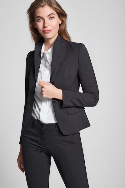 JOOP! Blazer in schwarz, Modelansicht