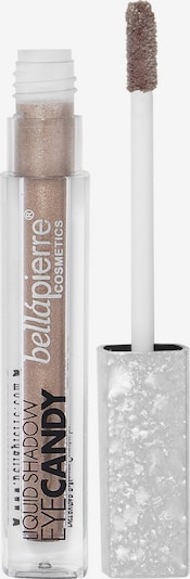 Bellápierre Cosmetics Eyeshadow 'Eye Candy' in, Item view