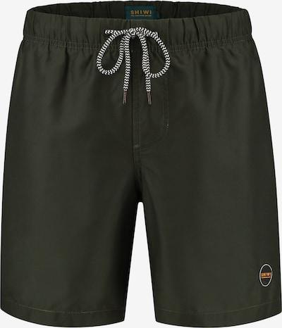 Shiwi Kupaće hlače 'Mike' u kraljevski zelena, Pregled proizvoda