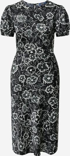 Polo Ralph Lauren Dress in Black / White, Item view