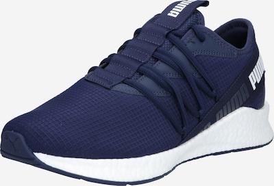 PUMA Sportske cipele 'NRGY Star' u mornarsko plava / bijela, Pregled proizvoda