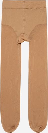FALKE Punčocháče - tělová, Produkt