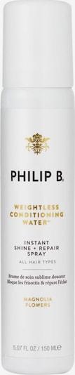 Philip B Conditioner in, Produktansicht