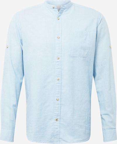 JACK & JONES Koszula 'JPRBLUSUMMER KENDRICK' w kolorze jasnoniebieskim, Podgląd produktu