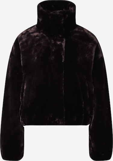 Pimkie Kurtka przejściowa 'FURY' w kolorze brązowym, Podgląd produktu