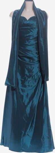 MAGIC NIGHTS Ballkleid in M in blau, Produktansicht