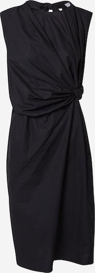 Tiger of Sweden Kleid 'PLUME' in schwarz, Produktansicht