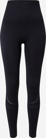 Röhnisch Pantalon de sport 'ROSIE' en noir, Vue avec produit
