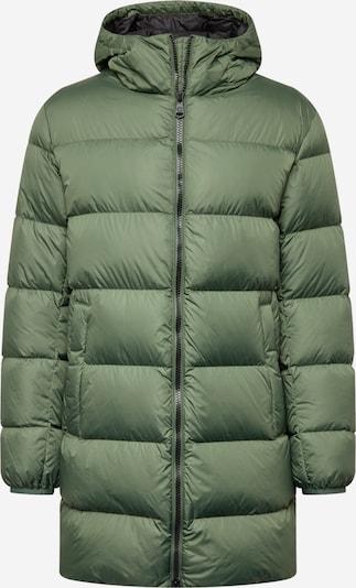 Colmar Zimná bunda - svetlozelená, Produkt