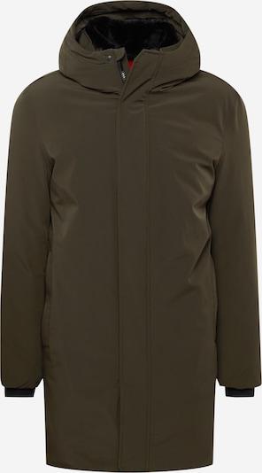 CINQUE Between-Season Jacket 'CIDAWSON' in Olive, Item view