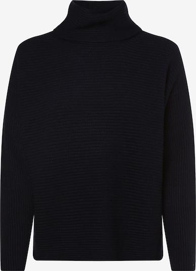 TOMMY HILFIGER Pullover in schwarz, Produktansicht