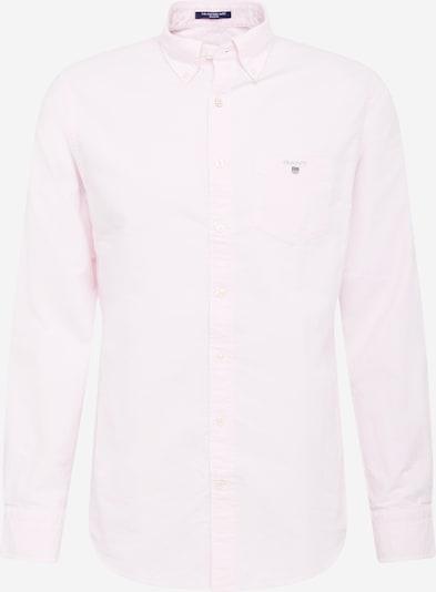 GANT Hemd in rosa, Produktansicht