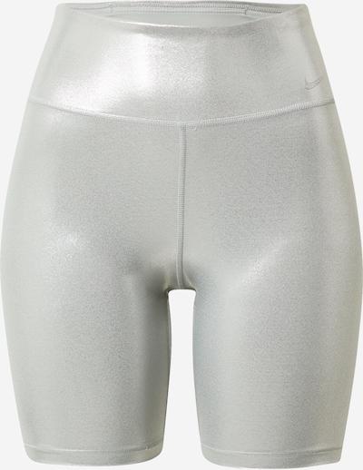 NIKE Športové nohavice 'One Clash' - sivá, Produkt