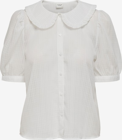JDY Blouse 'Laure' in White, Item view