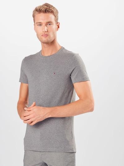 TOMMY HILFIGER Skjorte i, Modelvisning