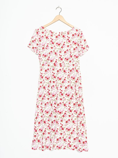 SWING Dress in M in Off white, Item view