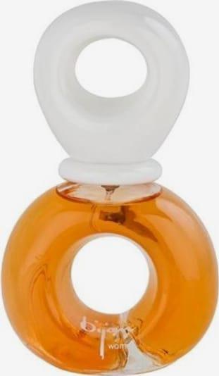 Bijan Eau de Toilette 'Bijan woman' in transparent, Produktansicht