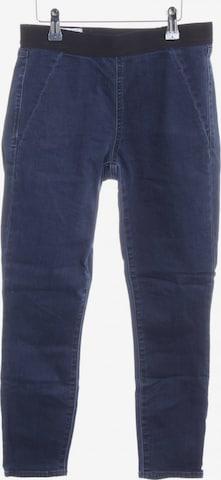 GAP Pants in XS in Blue