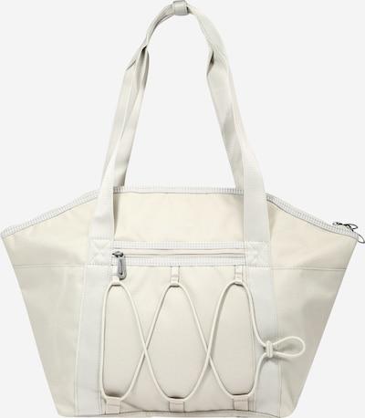 NIKE Sportovní taška - kámen, Produkt